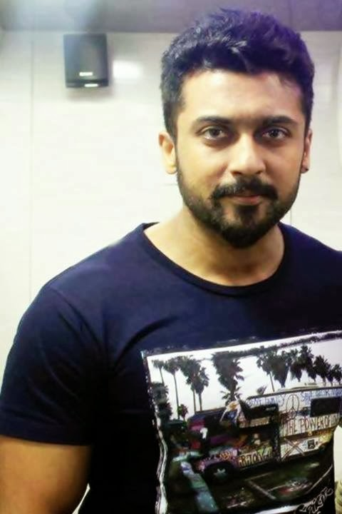 Surya new look photosimagesgallery in hd for untitled project wit happy new year friends and happy news is that surya untitled project with samantha first look to be release on pongal altavistaventures Gallery