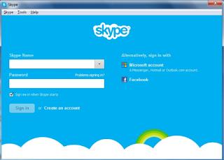 Skype 7.36.0.101 Free Download