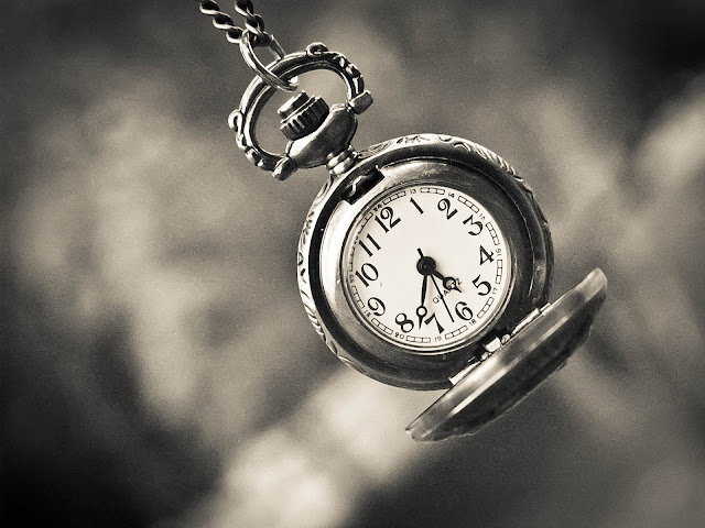 Astaghfirullah !!! Manusia di Dunia Hanya Sementara, Cuman 1,5 Jam Waktu Akhirat