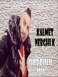 Cheb Djalil 2019 Kelmat Nebghik