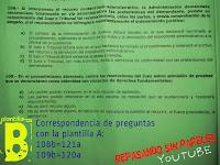 preguntas_examen_tramitacion_procesal_2016