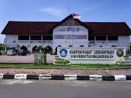 Info Pendaftaran Mahasiswa Baru (UNMAL) Universitas Malikussaleh 2019-2020