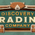 Disney Outfitters to Reopen As Discovery Trading Company