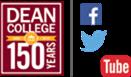 www.dean.edu