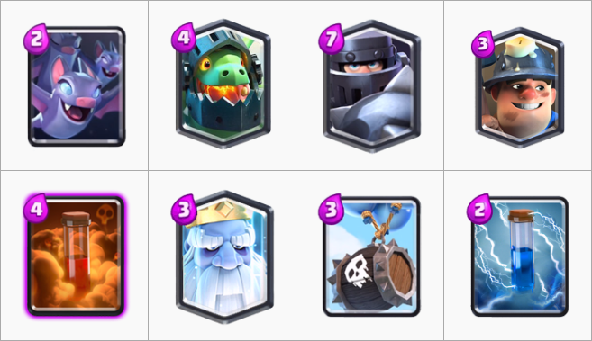 miner-control-ghost-deck.png
