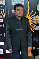 Celebrities in Sizzling Fashion at IIFA Utsavam Awards 2017 Day 1 27th March 2017 Exclusive  HD Pics 14.JPG
