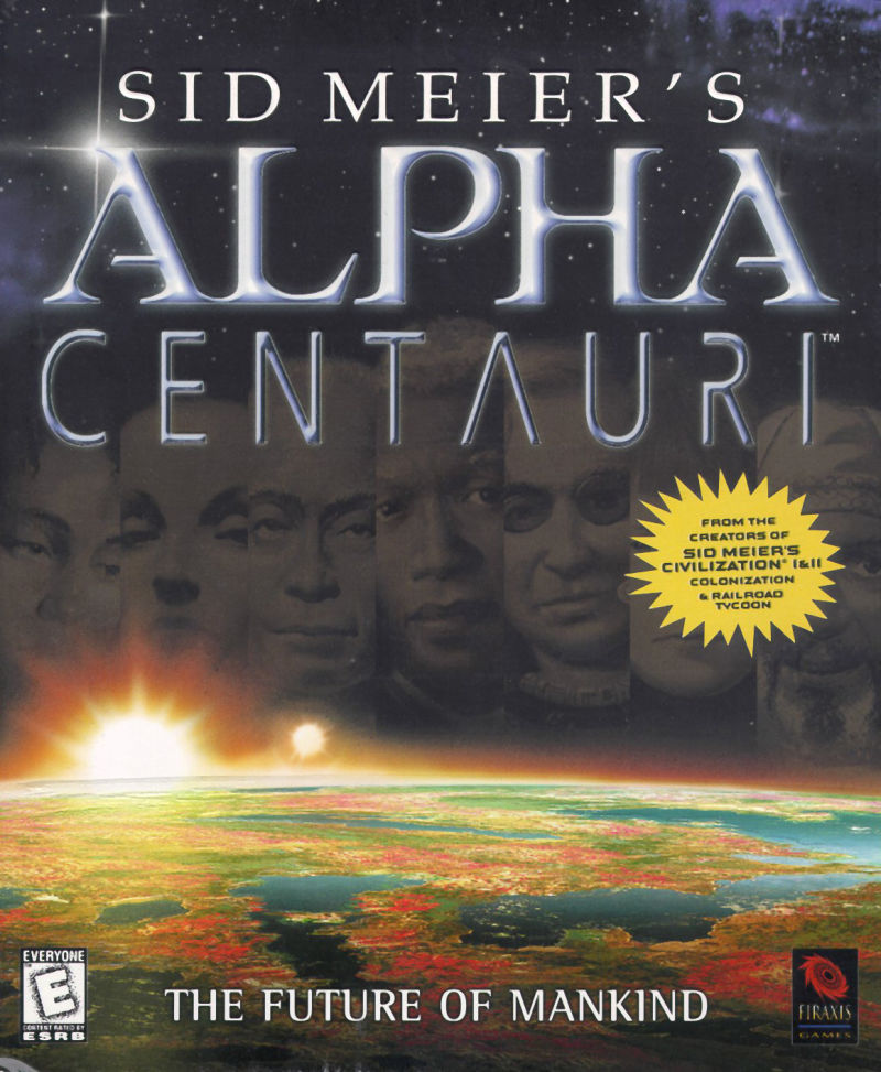 alpha centauri game download free full