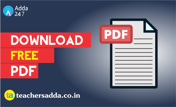 reasoning-free-pdf-for-kvs