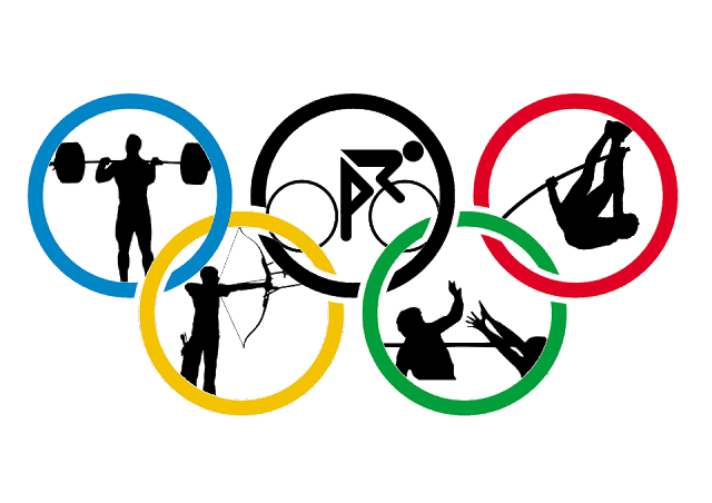 33 Facts About The Olympics