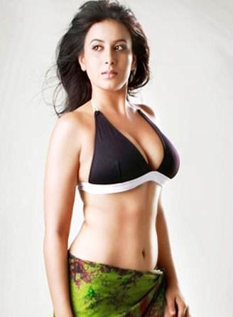 Melissa haro ‹ Hot actress melissa haro bikini swimsuit model 8 ...   hot bikini kannada actress