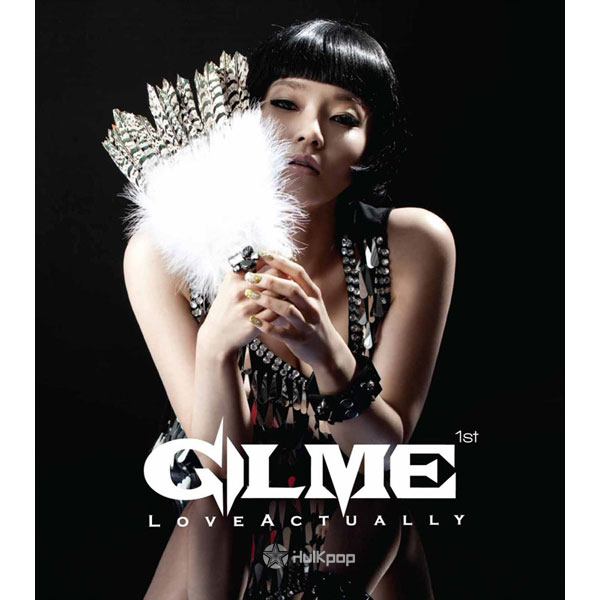 Gilme – Vol.1 Love Actually