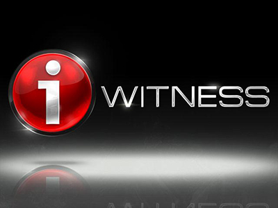 I-Witness June 29 2018 SHOW DESCRIPTION: It is a documentary news and public affairs television show in the Philippines aired by GMA Network. FULL EPISODE: