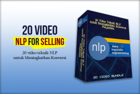 20 Video NLP For Selling