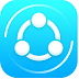SHAREit: File Transfer,Sharing v3.6.38_ww