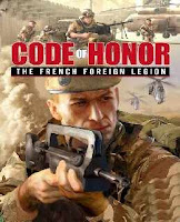 http://www.ripgamesfun.net/2016/05/code-of-honor-french-foreign-legion.html