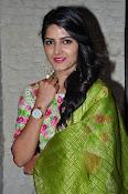 Actress Pavani Gangireddy New galm pics-thumbnail-20