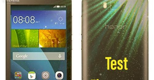 J730f U3 Touch Fix File
