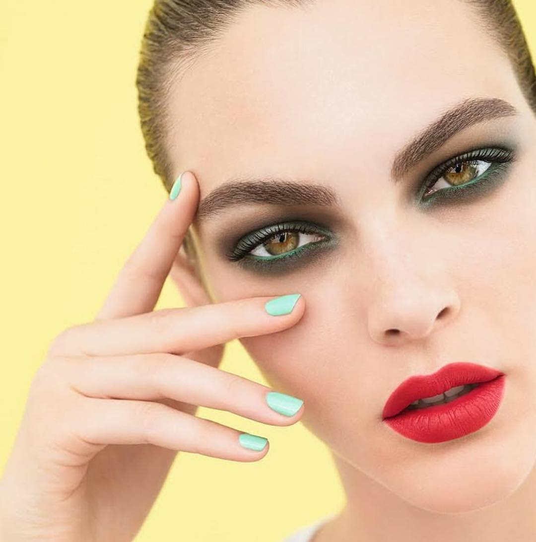 chanel-make-up-primavera-2018