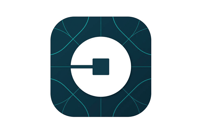 Uber launches Rider Identification to improve their user's safety