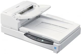 http://www.driversprintworld.com/2018/03/panasonic-kv-s7097-printer-driver.html