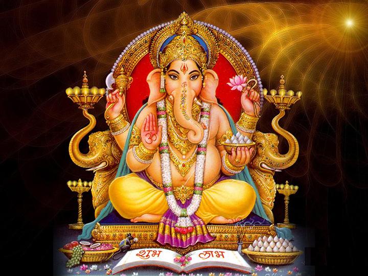 hinduizm ve tarihçesi, hinduizm nedir, hinduizm nasıl, hinduizm tarihçesi, din, dini yazılar, hindistan din, din ve mitoloji, Hinduizmin doğuşu, Kutsal Vedalar, büyük dinler, hindu,hinduizm