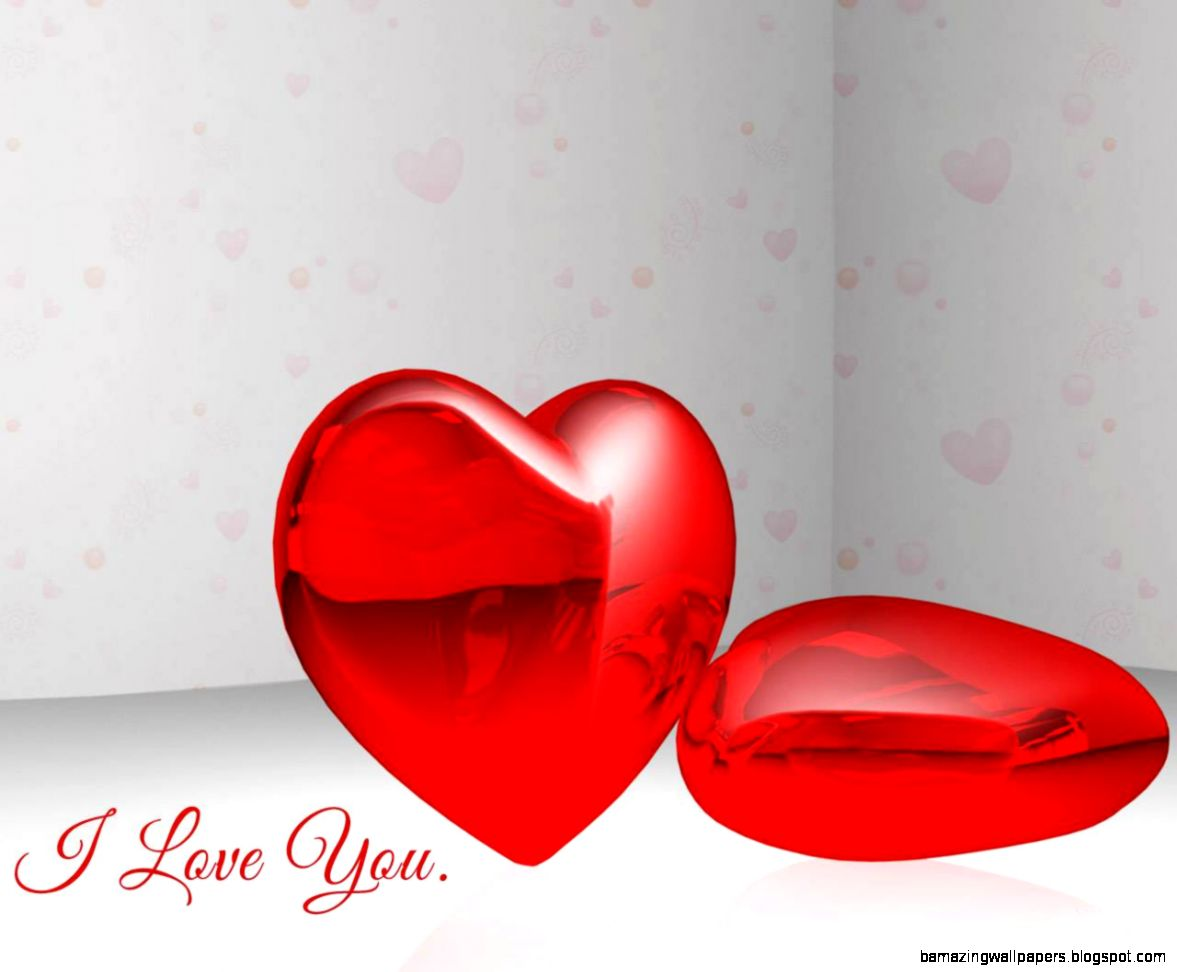 Love Wallpaper For Mobile Free Download Amazing Wallpapers