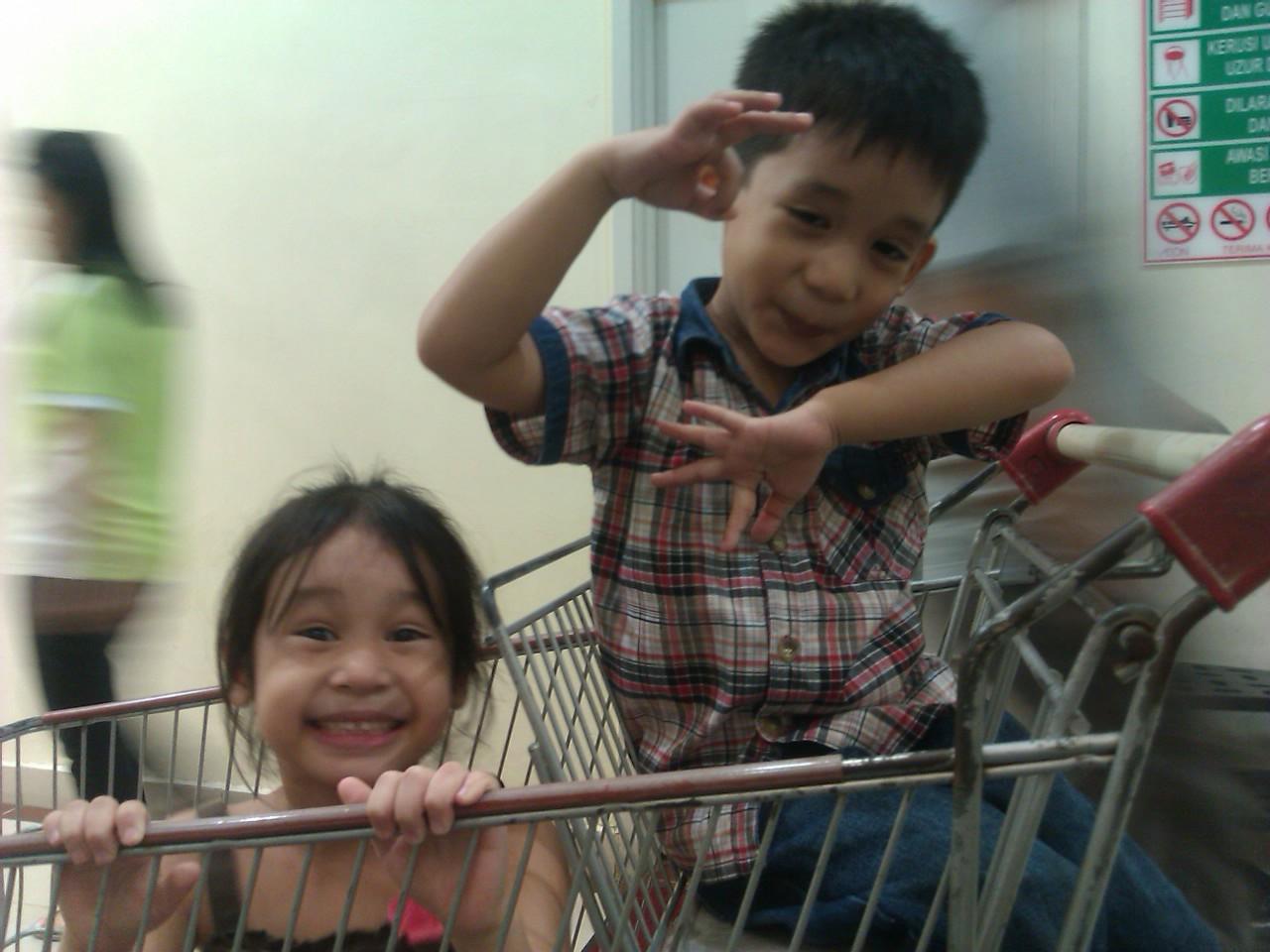 3 laki bantai anak burung malaysiagay - 2 3