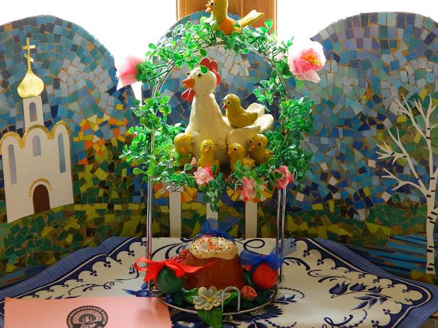 декоративные пасхальные яйца, из чего можно сделать пасхальное яйцо, пасхальные яйца своими руками пошагово, декоративные яйца с лентами, декоративные яйца с докупающем, декоративные яйца из бумаги, декоративные яйца из бисера, декоративные яйца в домашних условиях декоративные яйца идеи фото, пасхальные яйца картинки, пасхальные украшения своими руками пошагово, пасхальные сувениры, пасхальные подарки, своими руками, пасхальный декор, как сделать декор на пасху, пасхальный декор своими руками, красивый пасхальный декор в домашних условиях, Мастер-классы и идеи, Ажурное бумажное яйцо к Пасхе, Декоративные пасхальные яйца в виде фруктов и овощей,, «Драконьи» пасхальные яйца (МК) Идеи оформления пасхальных яиц и композиций, Имитация античного серебра на пасхальных яйцах, Мозаичные яйца, Пасхальный декупаж от польской мастерицы Asket, Пасхальные мини-композиции в яичной скорлупе,, Пасхальные яйца в декоративной бумаге, Пасхальные яйца в технике декупаж, Пасхальные яйца, оплетенные бисером, Пасхальные яйца, оплетенные нитками, Пасхальные яйца с ботаническим декупажем, Пасхальные яйца с марками, Пасхальные яйца с тесемками и ленточками, Пасхальные яйца с юмором, Скрапбукинговые пасхальные яйца, Точечная роспись декоративных пасхальных яиц, Украшение пасхальных яиц гофрированной бумагой, Яйцо пасхальное с ландышами из бисера и бусин, Декоративные пасхальные яйца: идеи оформления и мастер-классы,бдекоративные пасхальные яйца, из чего можно сделать пасхальное яйцо, пасхальные яйца своими руками пошагово, декоративные яйца с лентами, декоративные яйца с докупающем, декоративные яйца из бумаги, декоративные яйца из бисера, декоративные яйца в домашних условиях декоративные яйца идеи фото, пасхальные яйца картинки, пасхальные украшения своими руками пошагово, пасхальные сувениры, пасхальные подарки, своими руками, пасхальный декор, как сделать декор на пасху, пасхальный декор своими руками, красивый пасхальный декор в домашних условиях, Мастер-классы и идеи, Ажурное бумажное я