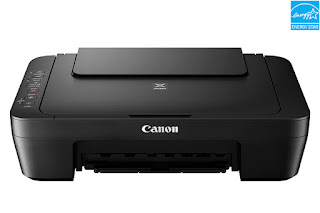 Canon PIXMA MG3020 Drivers Download Support