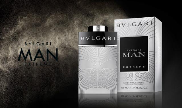 21e5680cfc0 Bvlgari Man Extreme All Black Editions by Bvlgari - fragrance