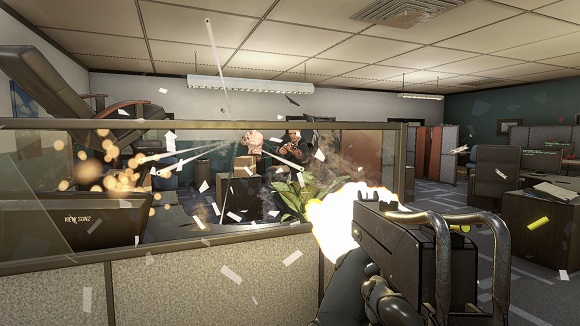 rico-pc-screenshot-www.ovagames.com-2