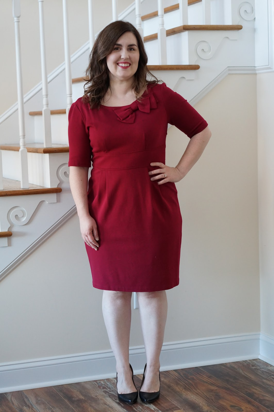VALENTINES DAY DATE by popular North Carolina lifestyle blogger Rebecca Lately