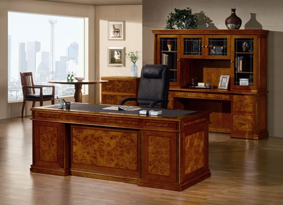 executive office furniture tallahassee