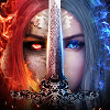 Rings of Anarchy 3.22.2 Hile Mod Apk indir - PARA HİLELİ