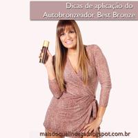 http://maisdoquelindeza.blogspot.com.br/2014/03/dicas-sobre-o-autobronzeador-best-bronze.html