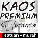 photo kaos-premium-dot-com.jpg