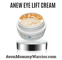 ANEW EYE LIFT