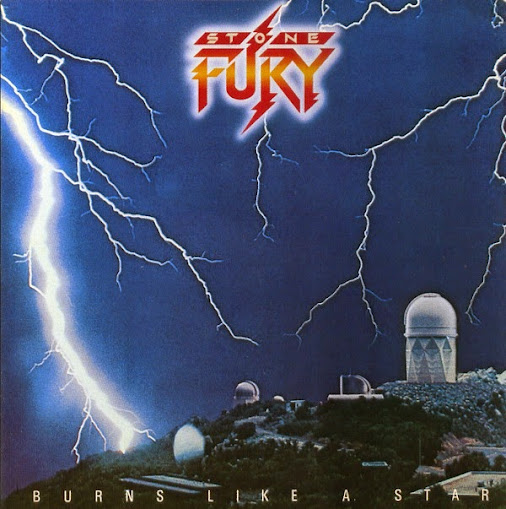Stone-Fury-1984-Burns-Like-a-Starr