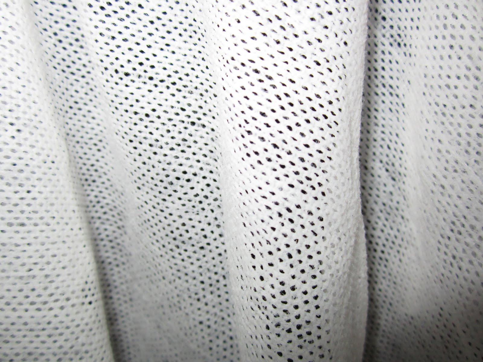 naps toallitas