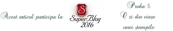 http://super-blog.eu/2016/10/11/proba-5-o-zi-din-viata-unei-stampile/