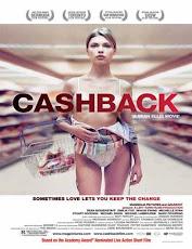 pelicula Cashback
