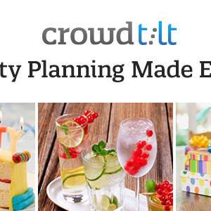 Party Expenses Planning & Organizing