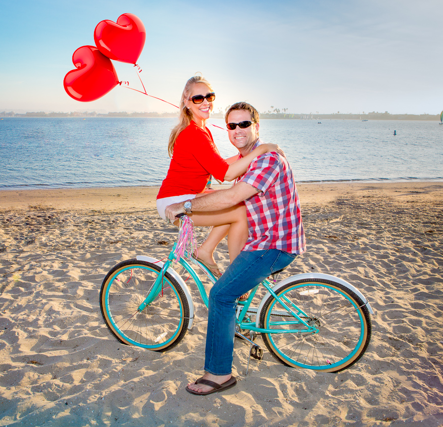 Were Engaged Now What 10 Tips For Which Wedding Vendors To