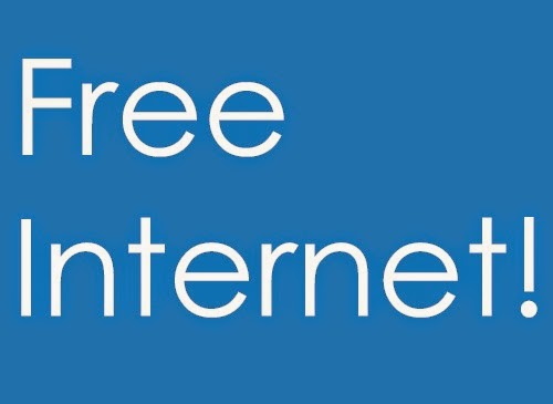 TATA DOCOMO Free Internet Trick 2015 for Android