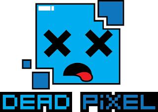 cara cek dead pixel sony xperia,cara cek dead pixel lg,cara cek dead pixel moto g,dead pixel iphone,dead pixel pada laptop,dead pixel himax pure 3,dead pixel zenfone 5,dead pixel monitor,