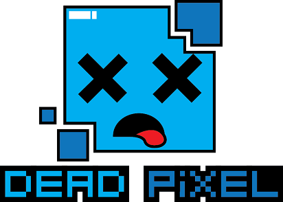 3 Cara Cek Dead Pixel yang Mudah dan Sederhana