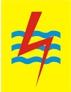 Rekrutmen PT PLN (Persero) Tingkat S1/D.IV/D.III