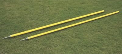 Slalom Poles -Regular