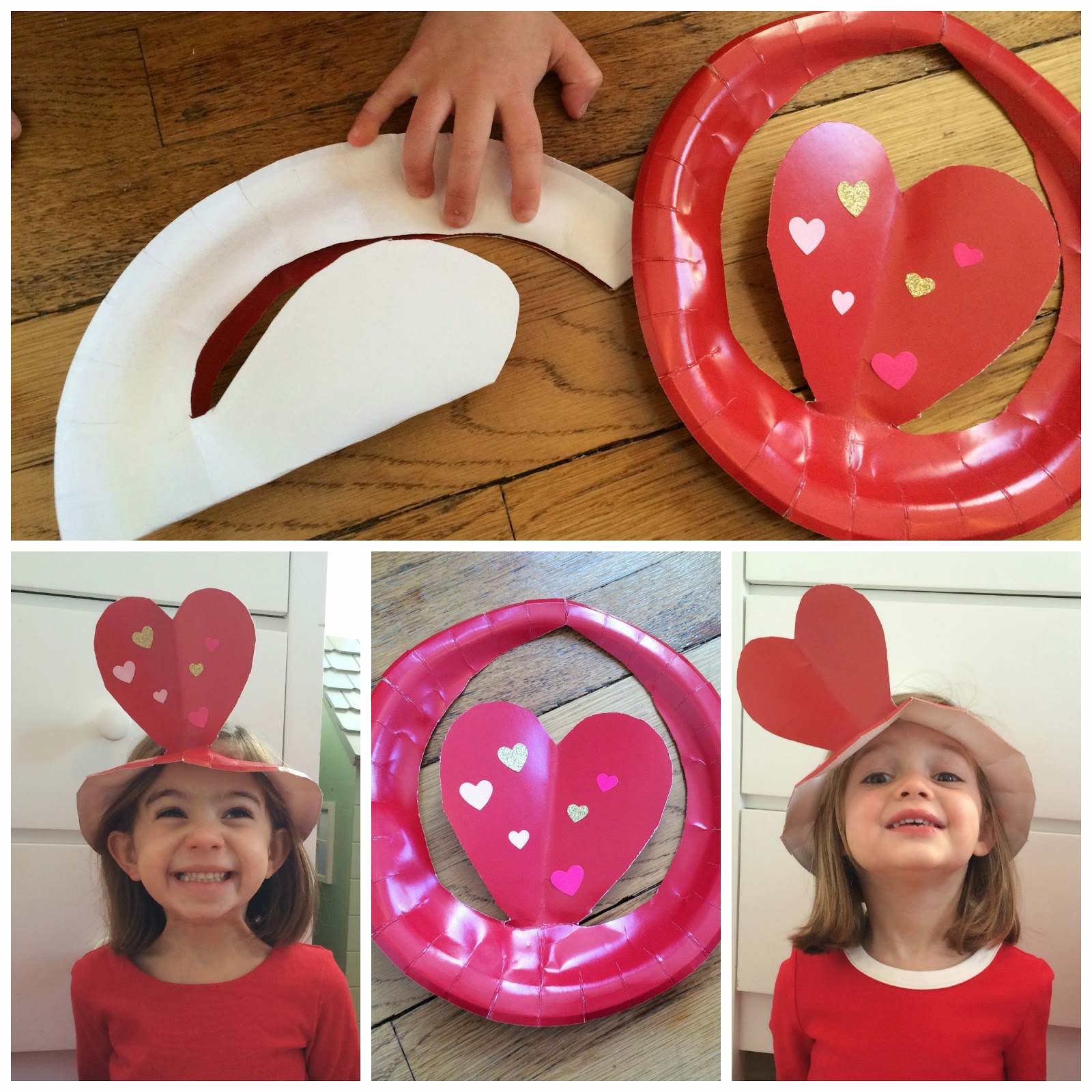 The Chirping Moms 35 Valentine Crafts Amp Activities For Kids