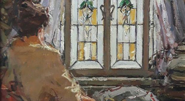 Faringe Reproducir comida  El Espejo Gótico: «La Casa de los Deseos»: Rudyard Kipling; relato y  análisis